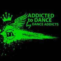 Addicted to Dance 17