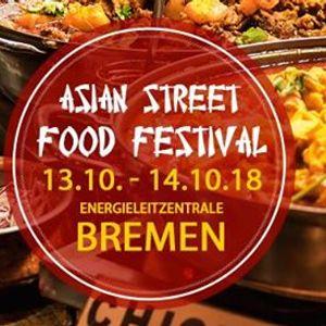 Street Food Open Air Food Drinks Events In Bremen Get Tickets On