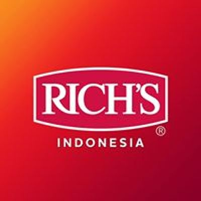 PT Rich Products Indonesia