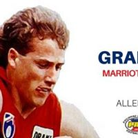 AFL Grand Final Day Party