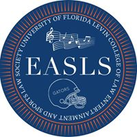 Entertainment and Sports Law Society Annual Symposium