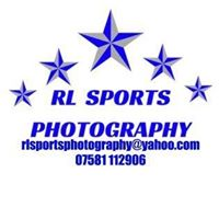 RL Sports Photography