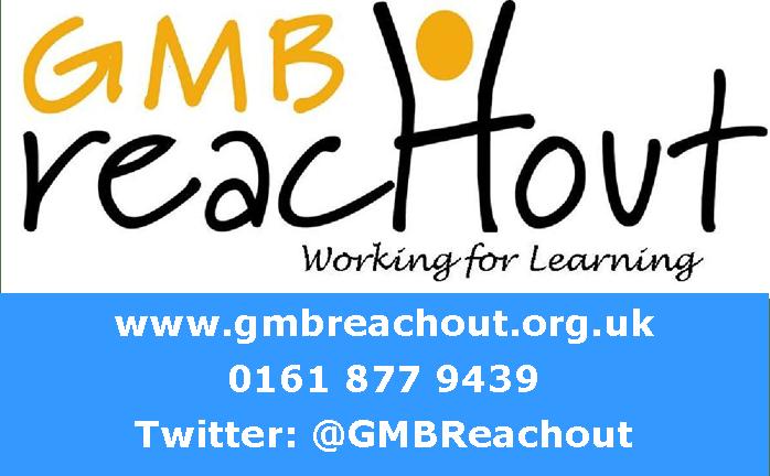 Confidence Building Workshop (Blackpool)
