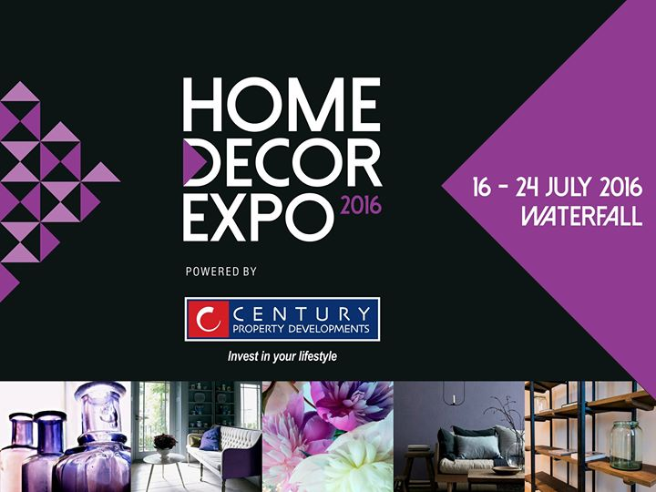 home and decor fair home decor expo billingsblessingbags org 10888