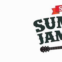 Scugog Summer Jam