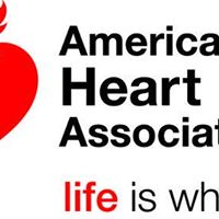 AHA BLS CPR &amp AED Class February