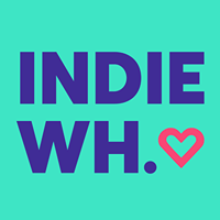 Indie Warehouse