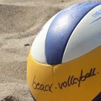 Beach-Academy Wochenendkurs in Kln