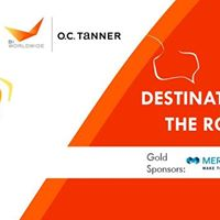 Total Rewards Conclave 2016- Becoming a Destination Employer The Role of Rewards