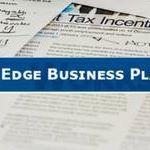 Leading Edge Business Planning Business Plan &amp Model Building