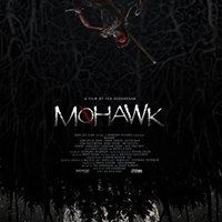 Mohawk - Syracuse Premiere - Feb 16th at The Palace Theater