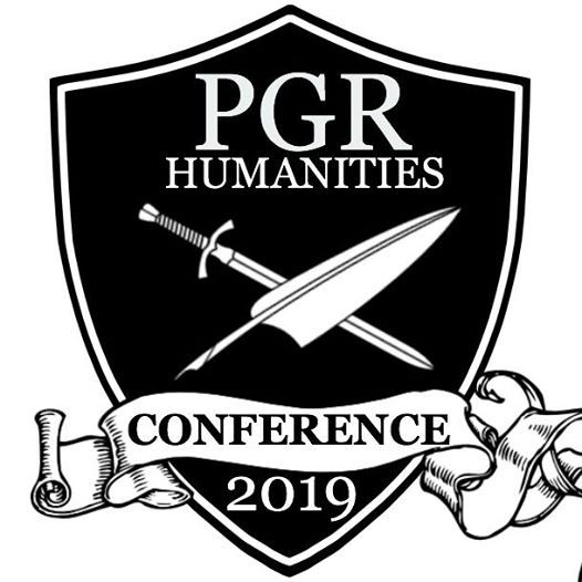 PGR Conference 2019
