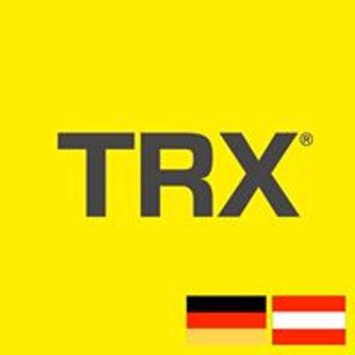 TRX Germany + Austria