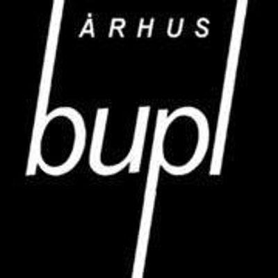 BUPL Århus