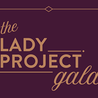 The Lady Project Gala