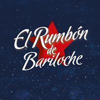 El Rumbon De Bariloche