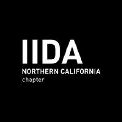 IIDA Northern California Chapter