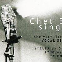 Stella Jazz Session olv Julia Kropp ft Sabine Khlich