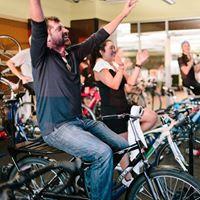 One Day 100 Bikes - Chicago Compu-Challenge