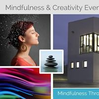 Mindfulness &amp Creativity  Approach Mindfully Respond Creatively