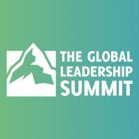 The Global Leadership Summit Zimbabwe