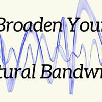 Breakfast with Purpose Broaden Your Cultural Bandwidth