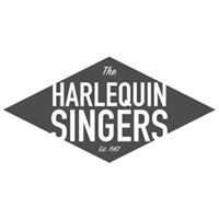 The Harlequin Singers