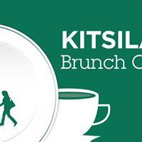 Kitsilano Brunch Crawl