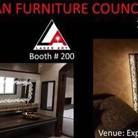 Pakistan Furniture Council