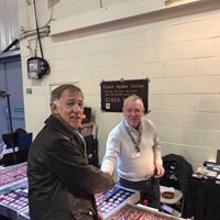Quality Antique &amp Collectables Fair hosted by Continuity Fairs