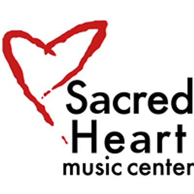 Sacred Heart Music Center