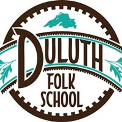 Duluth Folk School