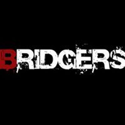 Bridgers