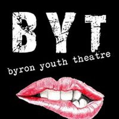Byron Youth Theatre