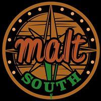 Malt South