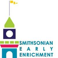 Smithsonian Early Enrichment Center (SEEC)