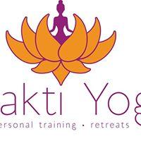 Hatha Yoga voor iedereen elke woensdag ochtend