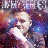 An Evening With Jimmy Needes