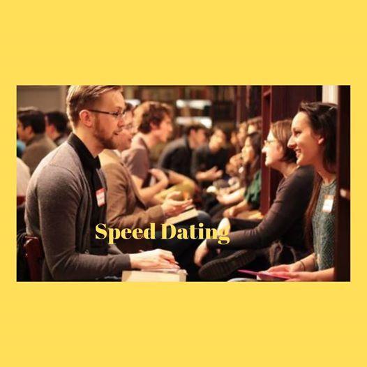 Gratis svensk dating tjeneste