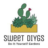 Sweet DIYG's