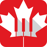 Conservatory Canada