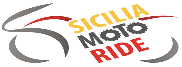 Sicilia Moto Ride Moto Grand Tour 2018