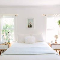 Bedroom Refresh Workshop