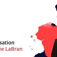 SheStarts - In conversation with Rene LaBran