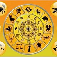 Beginners Guide to Astrology 1