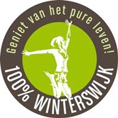 100% Winterswijk