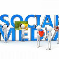 MCABW Social Media Workshop