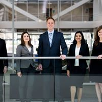 BYU Executive MBA February Information Session