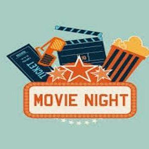 teen-movie-night-price-action