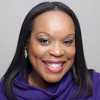 Darnyelle Jervey Harmon, MBA - Business Growth Speaker & Consultant